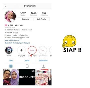 tutorial_instagram_highlight_2018