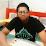 Sumesh Surendran's profile photo