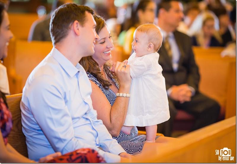 baptism st gregory plantation-6168