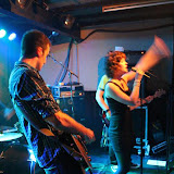 Clash of the coverbands, regio zuid - IMG_0637.jpg