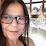 Monica Esquitini's profile photo