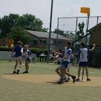 DVS C1-Korbis C2 02-06-2007 (56).JPG