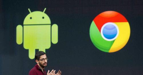 android-chrome.jpg