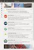 Corebird un cliente nativo de Twitter en Ubuntu