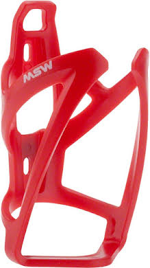 MSW PC-110 Composite Water Bottle Cage alternate image 1