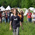 2011 05 GUSP Landesabenteuer  in Ritzing (69).JPG
