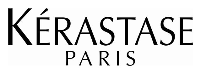Escova da Kérastase