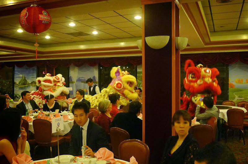2013-02-09 Lunar New Year Banquet - P1090280.JPG