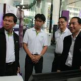 CSR Day - IMG_1181.jpg