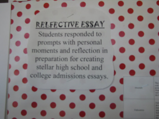 How To Write A Good Essay About Yourself How To Write A High School Application Essay Make Etusivu Buy A Persuasive  Essay Genetics Essay also An Essay About Myself Helping Students With College Applications  Concordia University  Essay My Favourite Place
