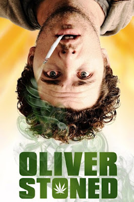 Oliver, Stoned. (2014) BluRay 720p HD Watch Online, Download Full Movie For Free