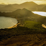 galapagos - Galapagos_FB-155.jpg