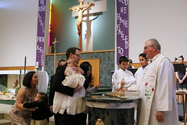 Baptism Feb 2016 - IMG_8187.JPG