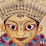 Adya Ananda's profile photo