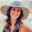 Kelly Anne Zielinski's profile photo