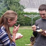 LKSB finanšu atbalstītāju pikniks, 2014.augusts - DSCF0697.JPG