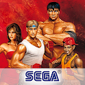 Streets of Rage 2 Classic icon