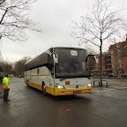 Mercedes Tourismo van Oad Reizen bus 562.JPG
