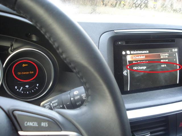 2016 Cx5 Oil Change Frequency Archive Mazdas247rhmazdas247: Mazda 2015 Cx 5 Oil Filter Location At Gmaili.net