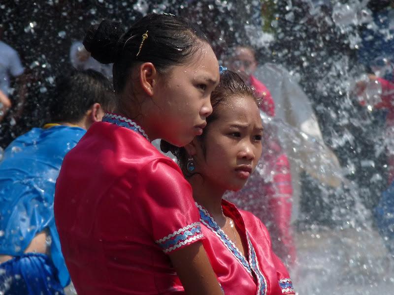 Chine.Yunnan.Damenlong -Galanba-descente Mekong - Picture%2B1476.jpg