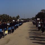 Swamiji jayanti2013 106.jpg