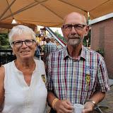Aalten, Vierdaagse 't Noorden, 25 juli 2016 017.jpg