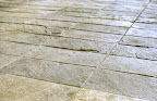Cut Flagstone Pavers