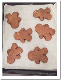Gingerbreadman_03