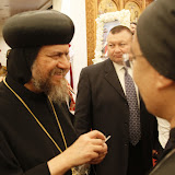 H.H Pope Tawadros II Visit (4th Album) - _MG_0793.JPG