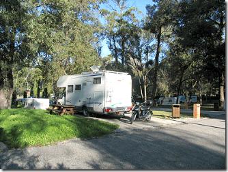 camping-lisboa-vaga-MH-2