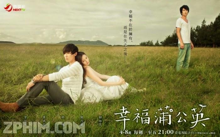 Ảnh trong phim Cánh Hoa Trong Gió - Dandelion Love 1