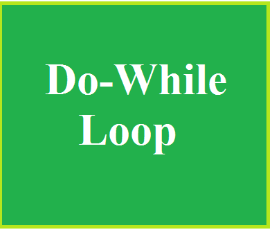 [do-while-loop6.png]