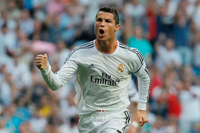 Cristiano Ronaldo Earns N126m Per Instagram Post…See Details