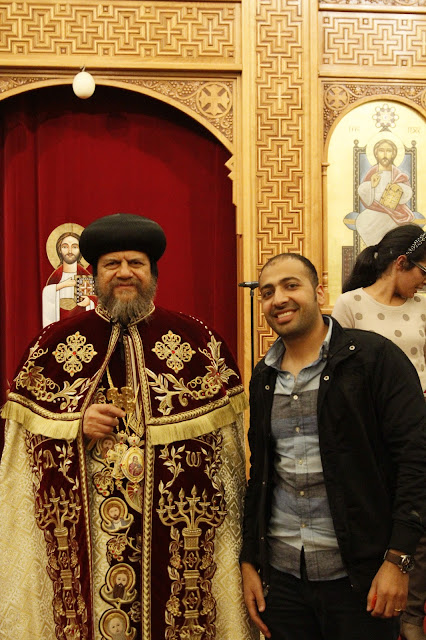His Eminence Metropolitan Serapion - St. Mark - _MG_0690.JPG