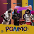 Music MP3: Mohbad Ft.  Naira Marley & Lil Kesh — Ponmo Sweet
