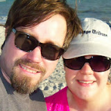 Key West Vacation - 116_5527.JPG