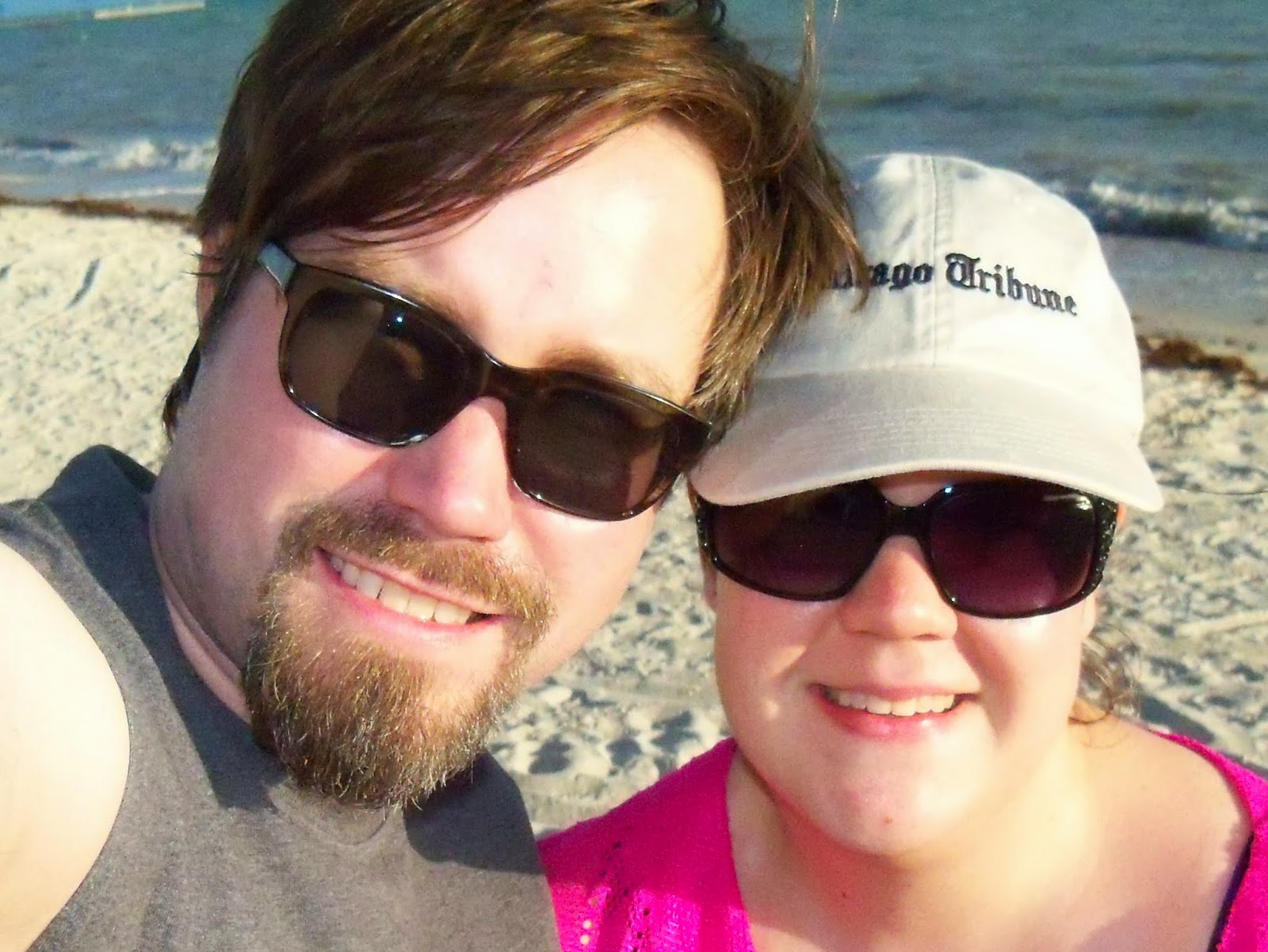 Key West Vacation - 116_5527.JPG