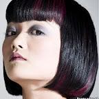 simples-brown-black-hairstyle-057.jpg