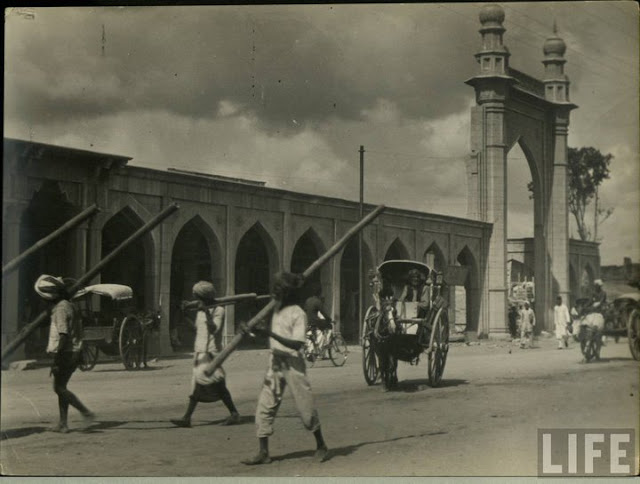 Hyderabad - Rare Pictures - Hyderabad%2B-%2BVintage%2BPhotographs2.jpg