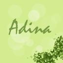 Adbsl