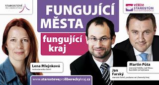 002_br_028_puta_mlejnkova_farsky