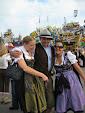 KORNMESSER BEIM OKTOBERFEST 2009 223.JPG