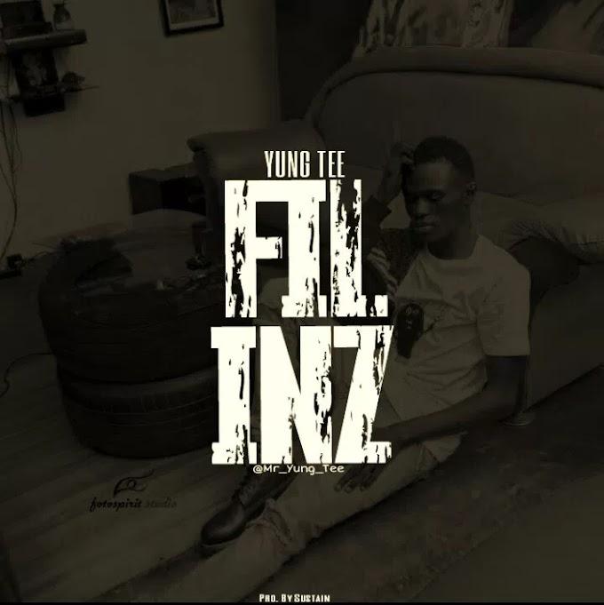 "MUSIC : YUNG TEE ""FI-LINZ"""