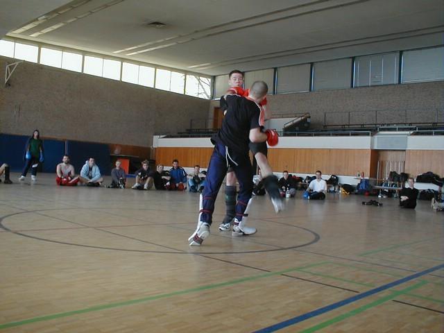 Stage Aachen 2002 - 33P1010038.JPG