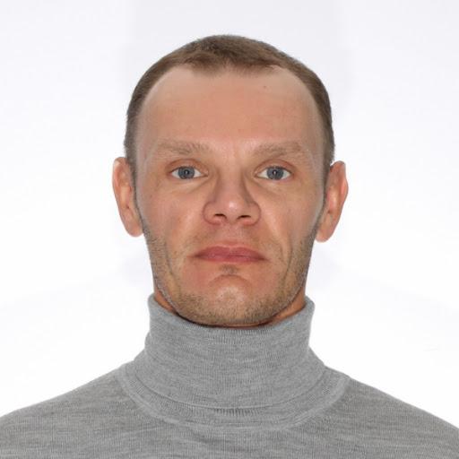 Alexey Vasik