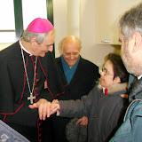 Vescovo Zuppi 027.jpg