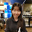 Gloria Ha's profile photo