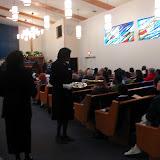 2010 MLK Interfaith Celebration - IMG_3010.JPG