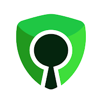Trusted VPN: Free VPN Proxy & VPN Unblock VIP Apk Az2apk  A2z Android apps and Games For Free