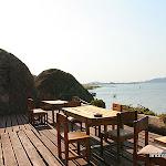 lake-malawi-2.jpg